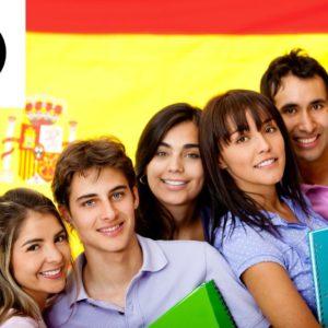 Język hiszpański metodą bezpośrednią Direct Language Lab
